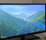 32 Inch Samsung TV 2011 model UE32EH4003W
