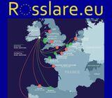 ROSSLARE.EU : premium domain name for sale