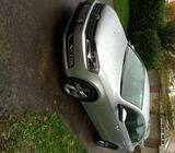 2011 Volkswagen Passat Automatic car for sale