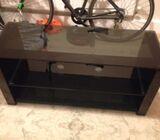 TV Unit in excellent condition