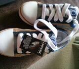 Brand new Geox Shoe bnwt still in box