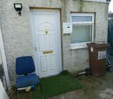 One room available in 2 Bed House