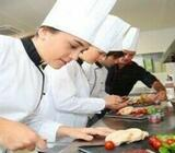 Kitchen Staff - Chefs Top Restaurant Co.Kildare