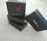 TV Box, 2GB/16GB Android 10,