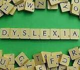 Dyslexia Tutor Service