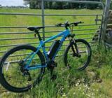 Ebike/electric bike 750w