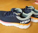 Ladies HOKA Runners