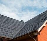 Dublin roofers
