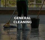 Effective Cleaning Services