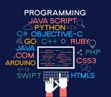 Start Your Coding Journey – 3 - 4 Weeks Java or Python - Only €349.