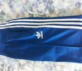 Adidas Originals Tracksuit bottoms