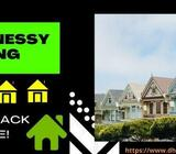 Roofing Contractors Dublin! Emergency Roofing Repair- D.Hennessy Roofing