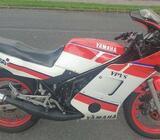 1989 Yamaha Other