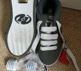Heelies - shoes