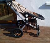 Bugaboo Cameleon - buggy/pram/travel cover