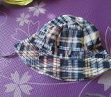 H&M Fisherman Sun Hat