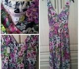 Lots of bargain dresses for Sales. Zara Miss sixty Miss guide Miss selfridge and more. Mostly new so