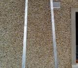 Clothes lines Free delivery