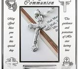 My First Communion Photo Frame 8 1/4