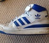 Adidas hi top forum