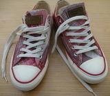 Converse shoes 5