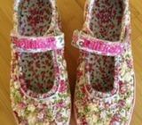 Lelli Kelly Shoes Size UK 1.5 / EUR 33