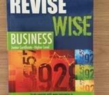 New School Books