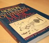 Norton Anthology of Western Music: Ancient to Baroque - 3rd end - vol. 1