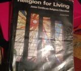 Religion for living