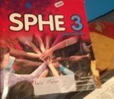 Sphe 3 , Jc