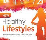 S.P.H.E Healthy lifestyles for Junior Cert