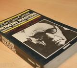 The New Grove Modern Masters: Bartok Stravinsky Hindemith