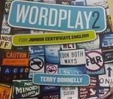 Wordplay 2