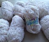 Tivloi Gelati Acrylic Mix Wool