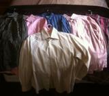6 Shirts