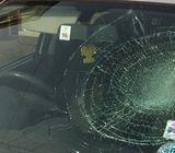 Cheap windscreens