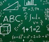 Junior Certificate Higher/Ordinary level Maths Grinds