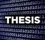 CORE THESIS, ESSAY, DISSERTATIONS WRITING SERVICES in
