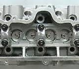 ISUZU 4EE1 BRAND NEW CYLINDER HEAD