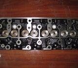 ISUZU 4JA1 BRAND NEW CYLINDER HEAD