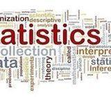 SPSS Data Analysis and Thesis Writing Help - Excel/STATA/R-Project