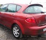 Parts for SEAT Toledo 04 on (OCG Spares)