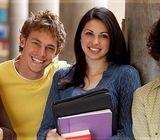 FAE Courses - Tax Elective and Core