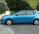 2010 Hyundai 1.30, 1.6 Diesel crdi