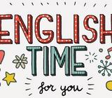 ENGLISH COURSES: FIRST CERTIFICATE (FCE) ADVANCED (CAE) and IELTS CERTIFICATES