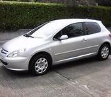 Peugeot 307 1.6 Hdi mini Van. No Tax. No test €850. 0868121946