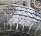 all tyres /commercial/van